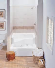 shower stalls with seats built in houses models best