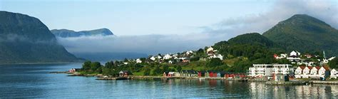fjords 2017 hamster atol protected cruises 2017 2018 fjord cruises holidays