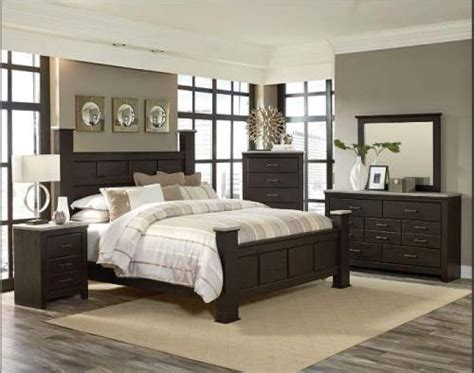 American Freight Bedroom Sets by 7 Most Affordable And Adorable American Freight Bedroom Sets