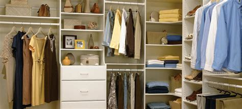 Easy Track Closet Systems by Easy Track Closet Kit Roselawnlutheran