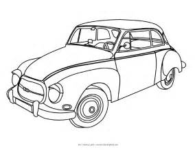classic cars coloring pages cooloring