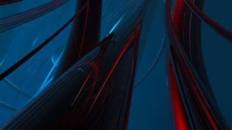 wallpaper 4k resolution abstract super 3d abstract 4k wallpaper picture image