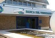 banco veneziano scossone della vigilanza per la veneziano