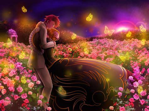 romantic love 3d wallpapers wallpapersafari romantic love 3d wallpapers wallpapersafari
