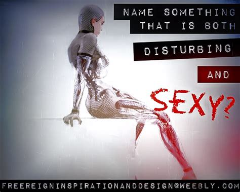 disturbing and sexy game meme by velmagigglewink on deviantart