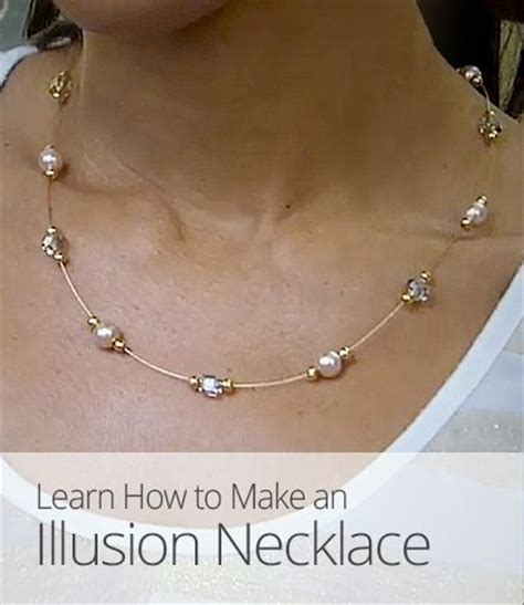 how to make your own jewelry line 25 best ideas about beading jewelry on