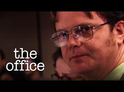 the office nate the introduction of nate to the office is my favorite