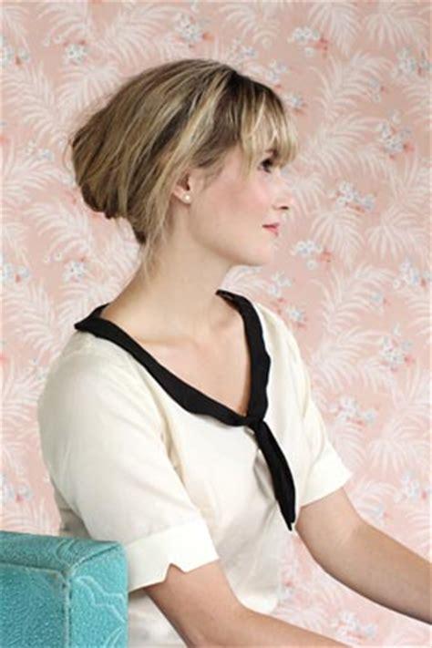colette pattern jasmine review colette jasmine dressmaking pattern