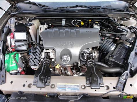 2004 chevy impala 3 8 engine 2004 free engine image for