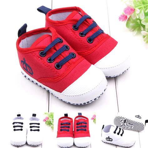 designer shoes for babies uk style guru fashion glitz
