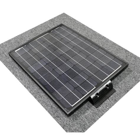 100 watt table l top 10 best 100 watt solar panel 2017 reviews with