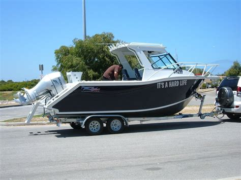 bullet boats for sale wa new preston craft 6 1m cuddy trailer boats boats online