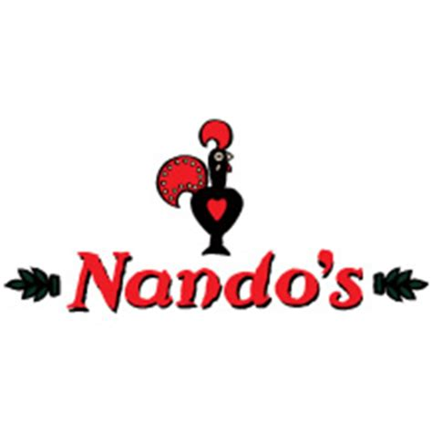 Nandos Gift Card - nando s gift cards and gift vouchers restaurant choice
