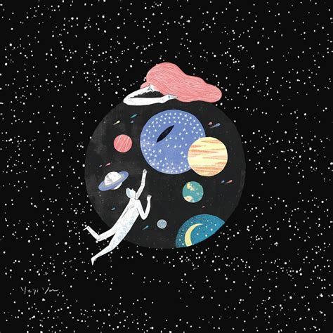 outer space  cool tumblr iphone wallpapers