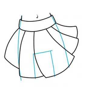 How To Draw Chibi Clothes Step By Step Chibis Draw How To Draw Chibi Boy Clothes Free