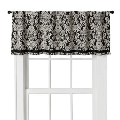 black white curtains target target home home d 233 cor curtains blinds shades curtains