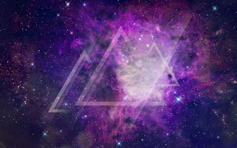 imagenes del espacio wallpaper luces en el espacio ultraterrestre fondos de pantalla
