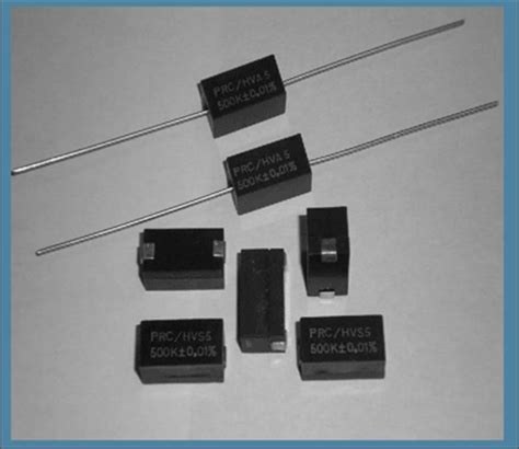 diy precision resistor make wire wound resistor 28 images 10 pcs 10w 150 ohm 5 tolerance wire wound resistors power