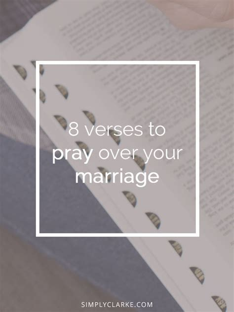 Marriage Bible Verses Catholic by 50 Best Language Receiving Gifts Images On