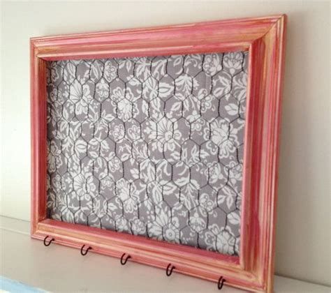 thrifty decorating old window hairbow holder 154 best bathroom inspiration images on pinterest