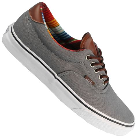 Vans Era 59 Grey vans era 59 grey oxforddynamics co uk
