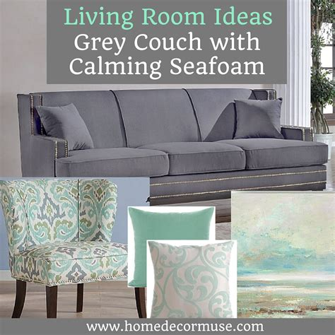 calming home decor 100 calming home decor jer page free