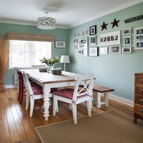 conran yellow moon wall paint colors country dining