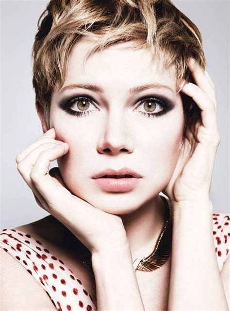10 super pixie cuts for oval faces pixie cut 2015 17 best images about pixie cuts with super short bangs on