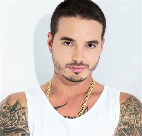 j balvin haircut 104 best latinos chulos images on pinterest