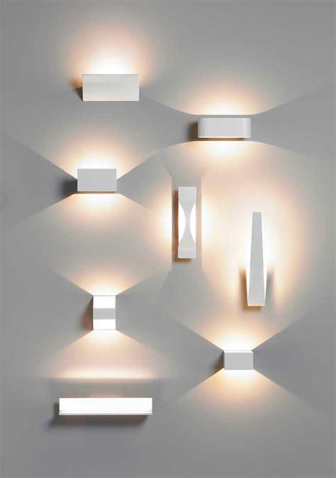 apliques para escaleras lo 250 ltimo en iluminaci 243 n led para hoteles y restaurantes