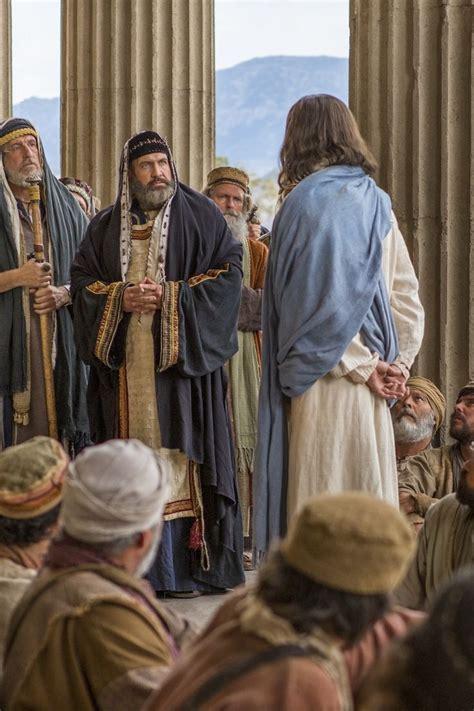 imagenes biblicas jw mejores 8 im 225 genes de jw historias biblicas en pinterest