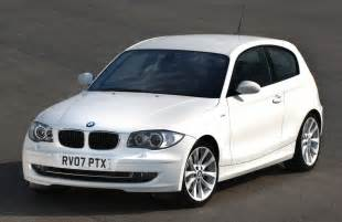 history of bmw page 1