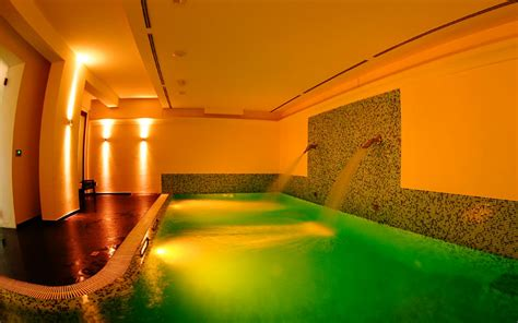 hotel giardino sirolo hotel giardino suite wellness numana e 18 hotel