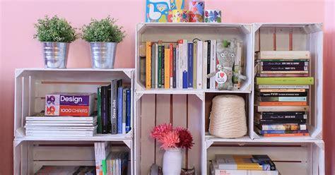 nuova libreria lorendesign la nuova libreria con le cassette della