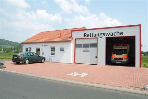 Autowerkstatt Preise by Referenzen Schnellbauhallen Isoliert Produkte