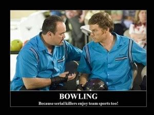 Funny Bowling Memes - bowling sayings funny quotes quotesgram