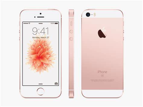 apple terbaru kelebihan dan kelemahan apple iphone se terbaru oketekno com