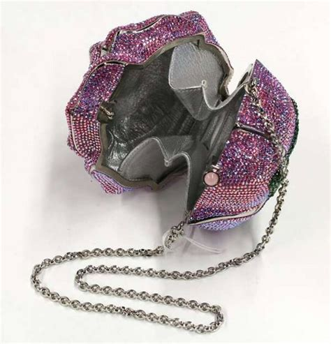 One In The World Judith Leiber Precious by 30 Simple Most Expensive Bag For Sobatapk