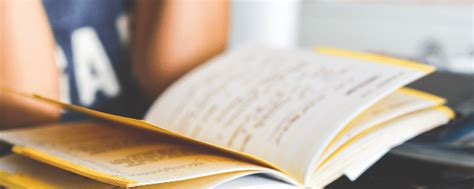 Hbs Mba Books by 17 Intriguing Books On Harvard Business School S Reading List