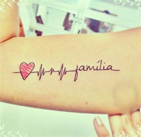 imagenes tatuajes familia tatuajes de familia 187 ideas y fotograf 237 as