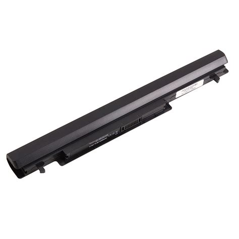 New Arrival Baterai Asus A46ca A46cb A46cm A46c A46 K46ca K46cb K46c denaq 6 cell 47whr li ion laptop battery for asus a46