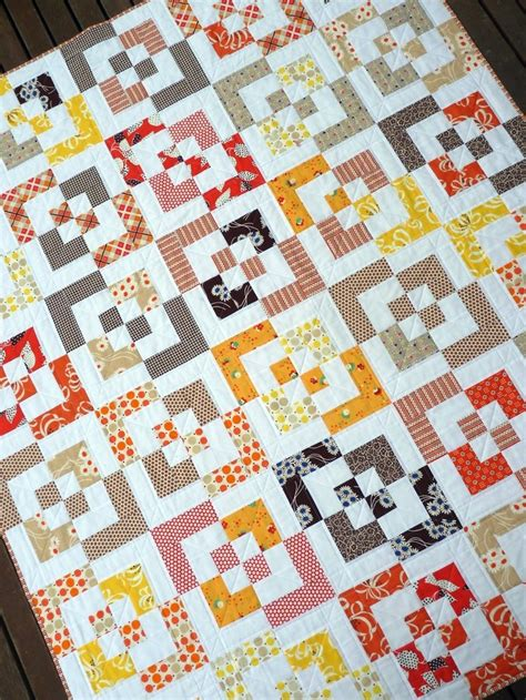 Jelly Roll Decke by 16 Best Jelly Roll Quilts Images On Jelly