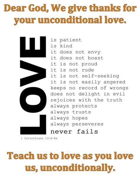 themes about unconditional love everything quotes quotesgram