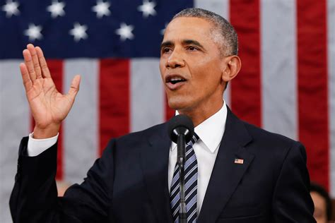 Black Playstation Harvard Mba Republican by President Obama Pens 55 Page Article On Criminal Justice