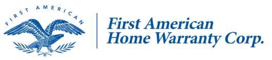 1st american home warranty orlando regional realtor association