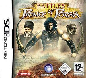 descargar asterix en la india juego portable y descargar battles of prince of persia juego portable y gratuito