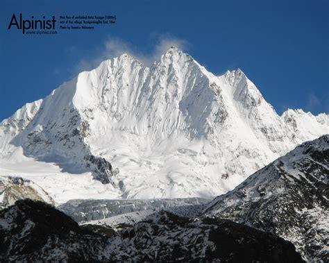 wallpaper archive alpinistcom