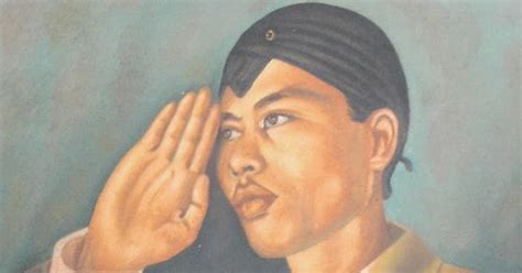 biografi jenderal soedirman bahasa jawa biografi jendral sudirman cari informasi di sini gan d
