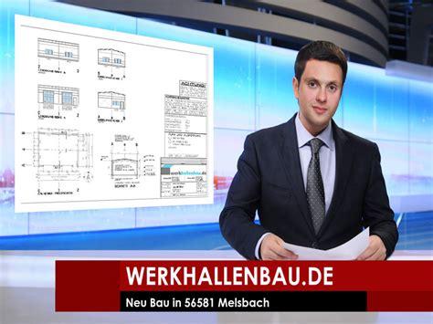 werkstatt meme kfz werkstatt 56581 melsbach werkhallenbau de planen