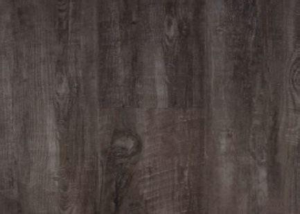 DuraPlank Contract Luxury Vinyl flooring Burnaby Vancouver